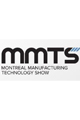 MMTS 2020 - Montreal Manufacturing Technology Show