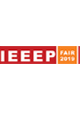 IEEP 2019 - Electrical and electronic industrial exhibition